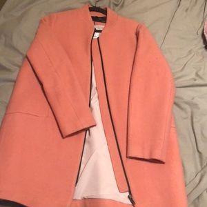 Zara Petticoat